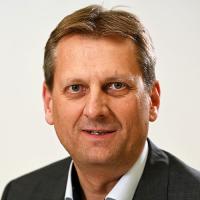 Dr. Marcus Dormanns