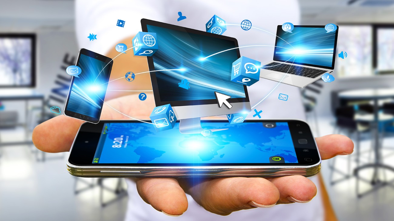Cellular device manufacturing