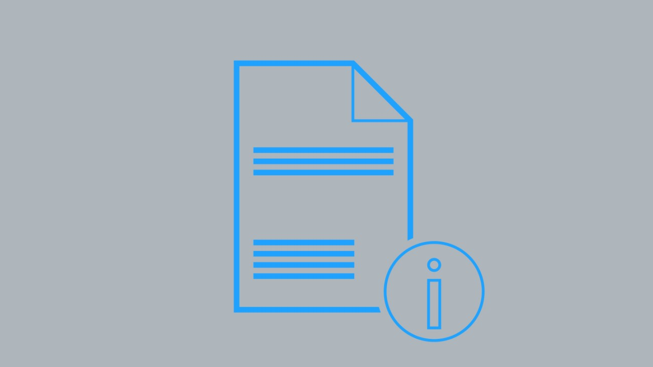 LTE-Advanced Pro white paper