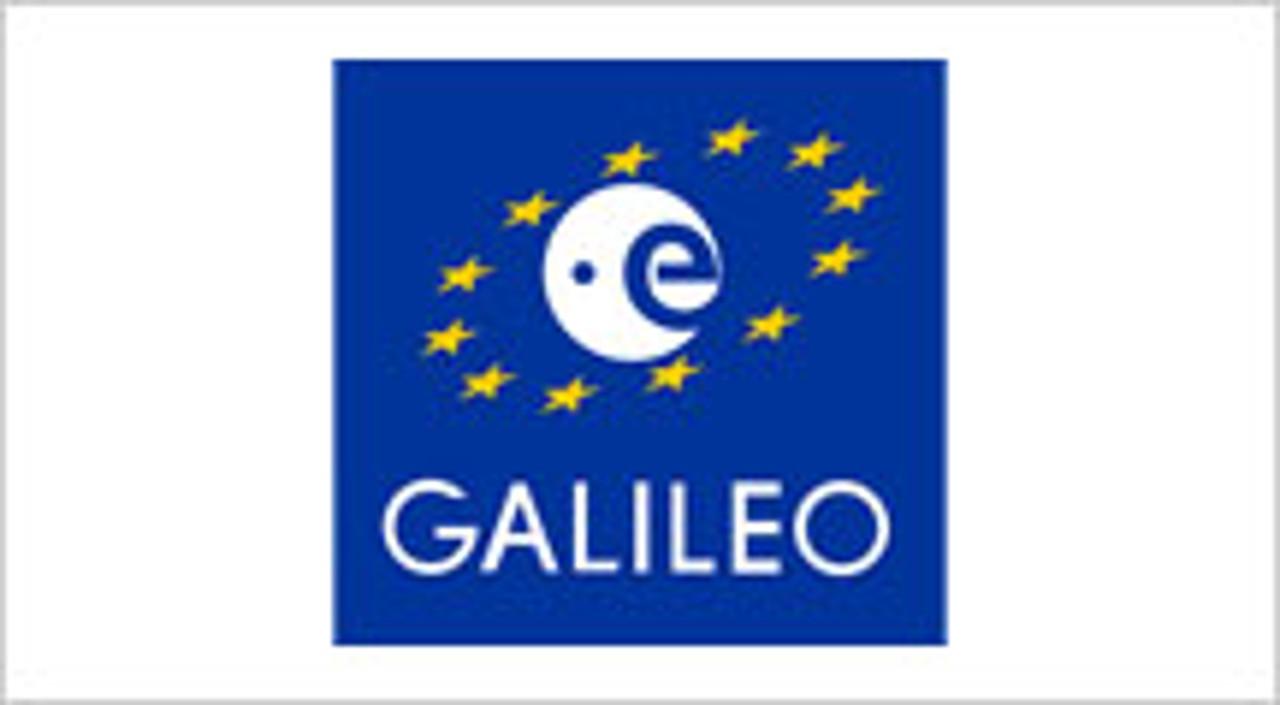 Galileo Technology