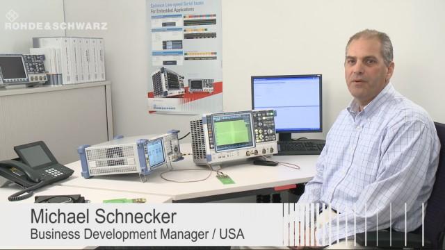 RF-measurements-for-near-field-communication-NFC-with-Rohde-und-Schwarz-oscilloscopes.jpg