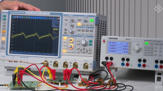 Testing-Conducted-Emission-in-the-RD-lab.jpg