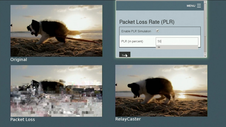 Demo-Relaycaster_Screenshot.jpg