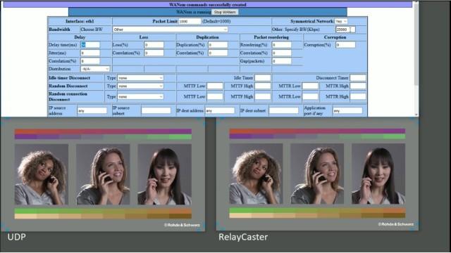 Relaycaster-Clip_Screenshot.jpg