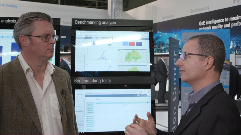 Rohde-Schwarz-MNT-Massi-interview2_NPS_MWC.jpg