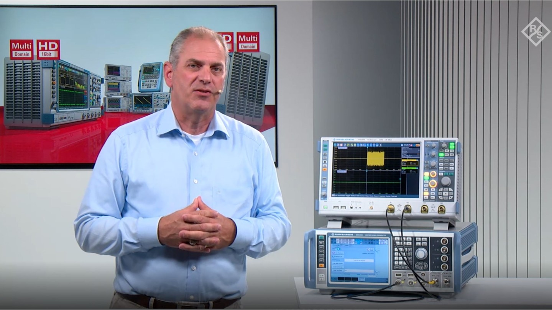 Analysis-of-wideband-pulse-signals_Screen.jpg