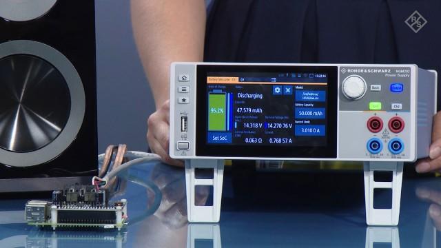 NGM-power-supply-series-battery-simulation_Screen3.jpg