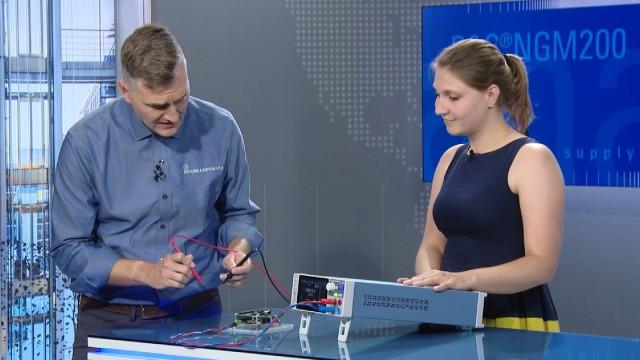 NGM-power-supply-series-integrated-digital-voltmeter_Screen2.jpg