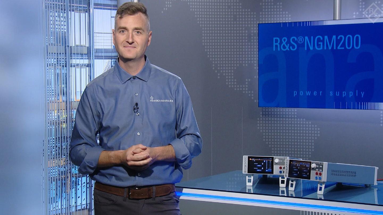 NGM-power-supply-series-key-features_Screen1.jpg