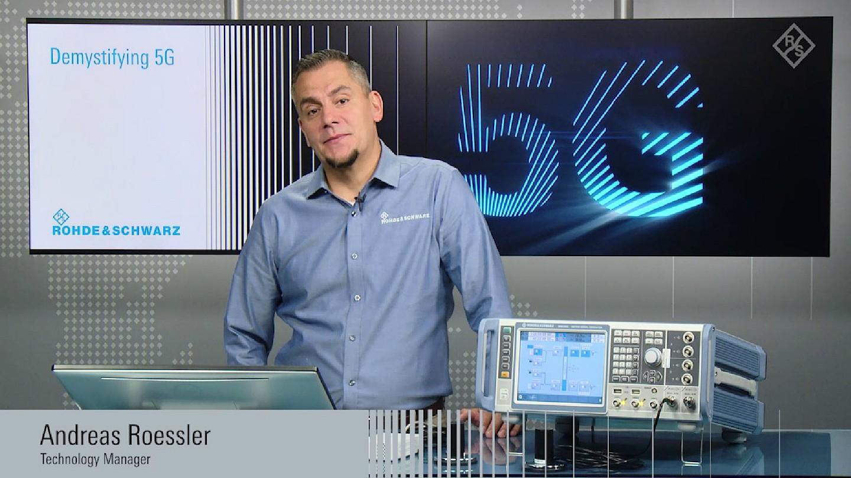 Rohde-Schwarz-5G-39MNT-NSA-network-identification_screenx1440.jpg