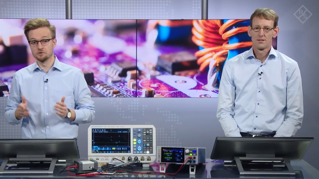 Electronic-design-Tips-and-Tricks-on-how-to-verify-control-loop-stability-webinar-Rohde-Schwarz_screen_1440_810.jpg