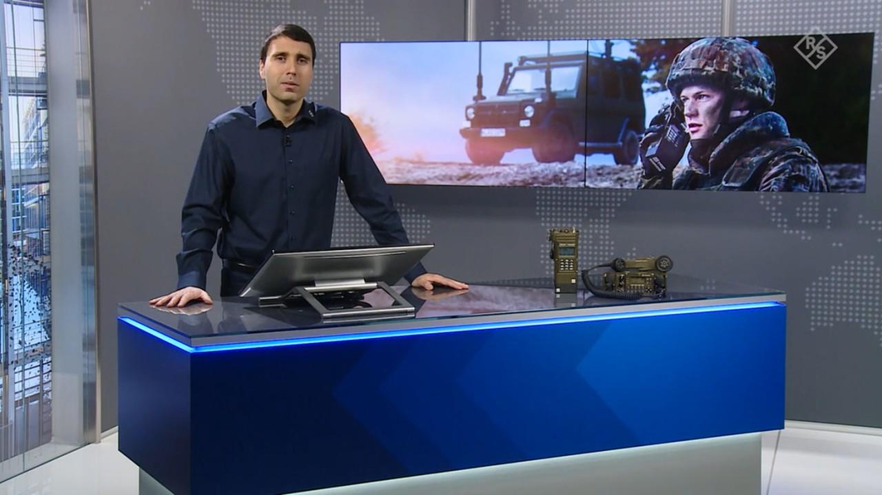 testing secure radios 2