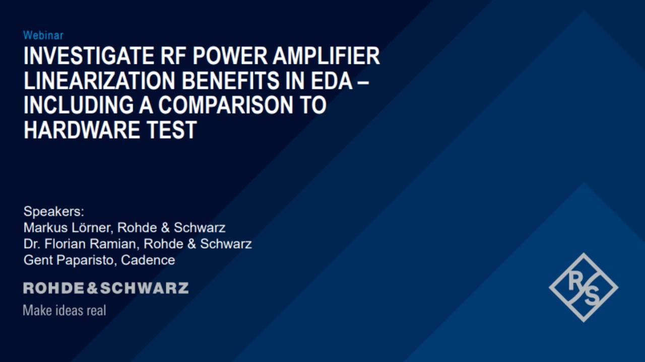 Webinar-Investigate-RF-power-amplifier-linearization-benefits-in-EDA_screen_1440.jpg