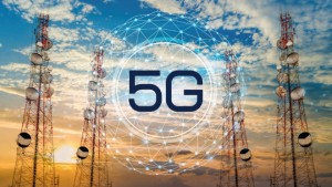 Learn how 5G revolutionize various industries in broadcast, automotive, industrial, healthcare etc.