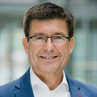 Manfred Reitmeier