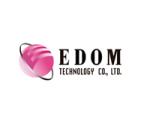 Agents - EDOM