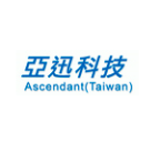 Partners - Ascendant