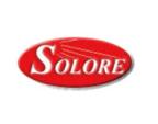 Dealers - Solore