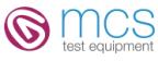 Rental & Leasing Partners - MCS Test Equipment Ltd