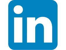 LinkedIn Rohde & Schwarz Broadcast & Media