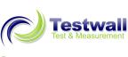 Approved Distributors - Testwall Ltd