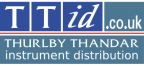Approved Distributors - Thurlby Thandar instrument distribution (TTid)