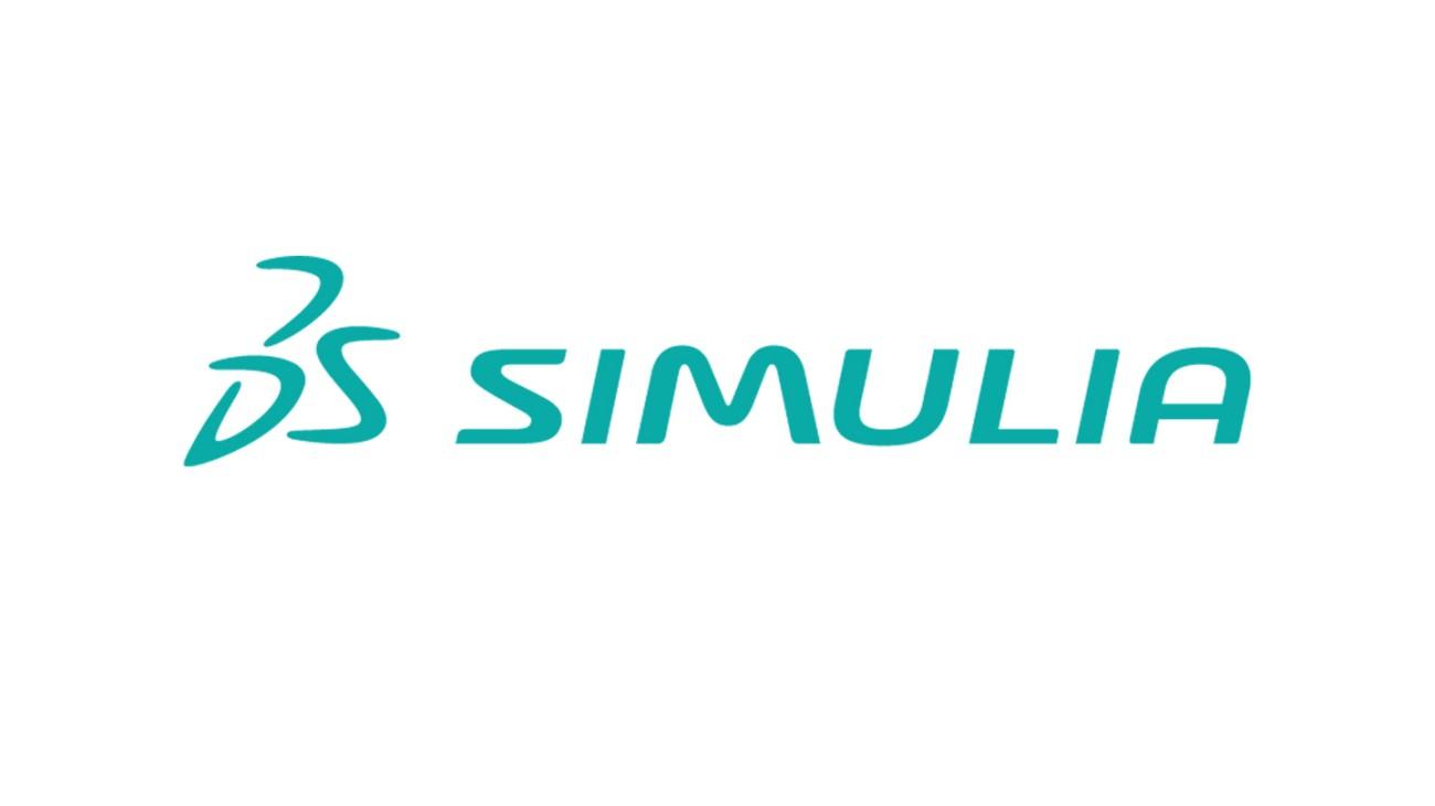 3DS_SIMULIA_Logotype_RGB_Teal.jpg