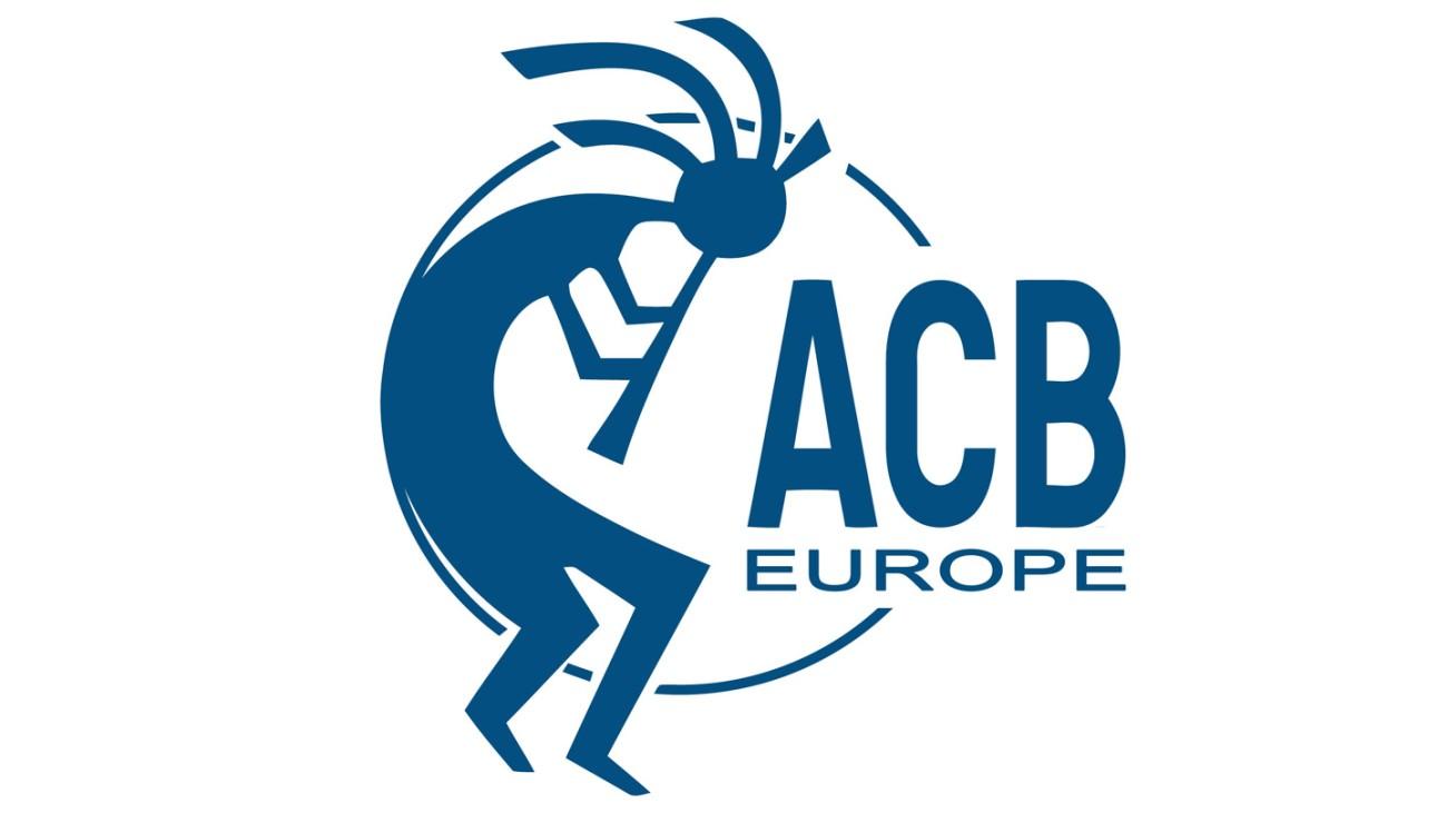 ACB_LOGO_E.jpg