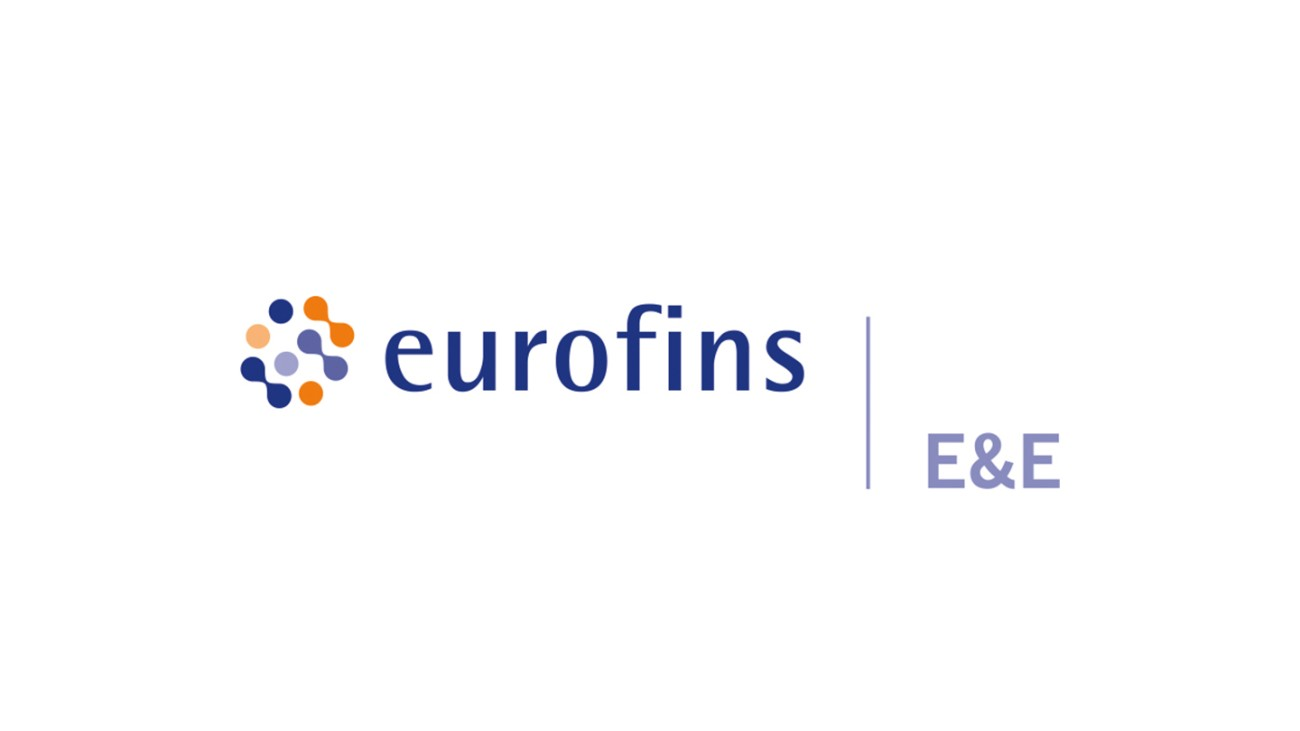 Eurofin_EE.jpg