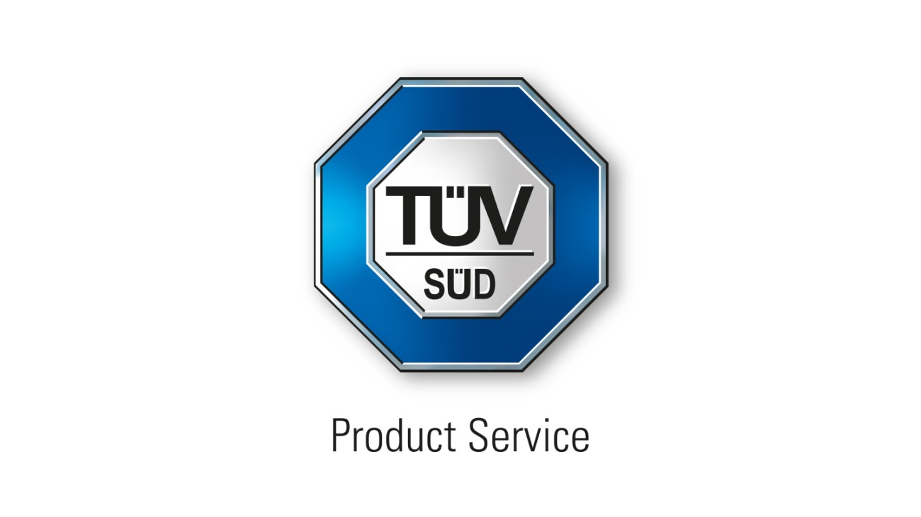 TUV_Product_Services_1440_x_810.jpg