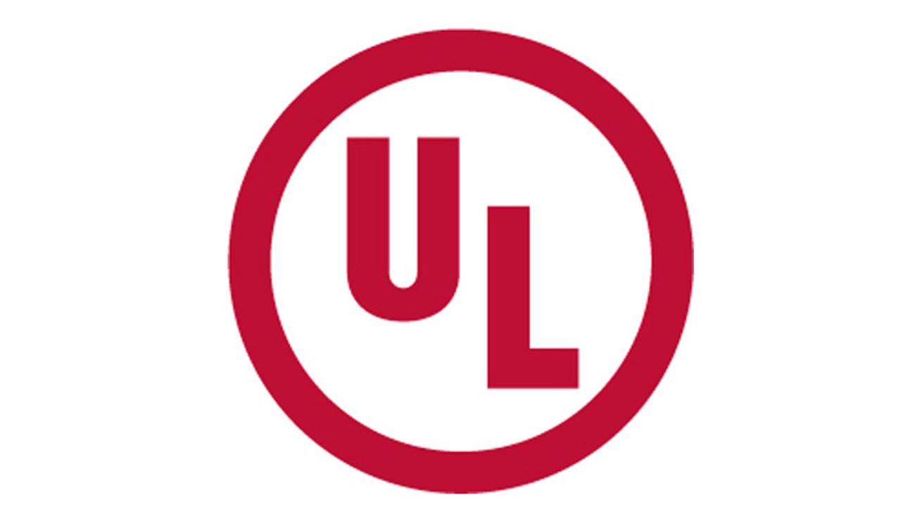 UL_Enterprise_red_rgb.jpg