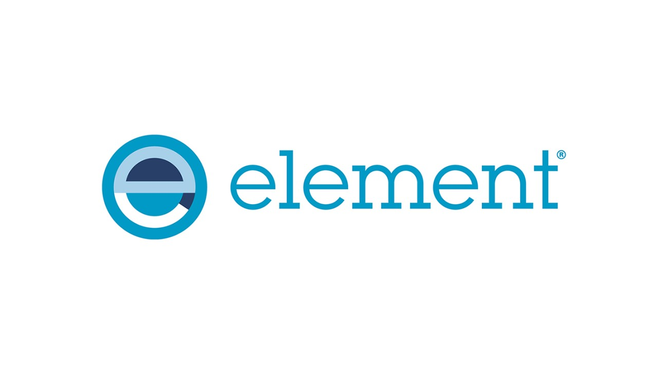 demystifying-emc-2019-malvern-emc-testing-laboratory_1440x810.jpg