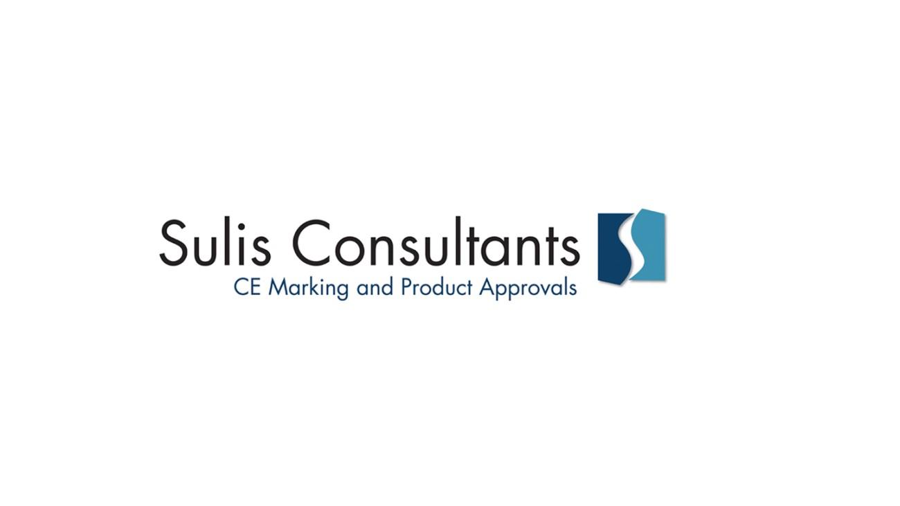 demystifying-emc-2019-sulis-consulting_1440x810.jpg