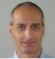 Dr. Cosmin Iorga