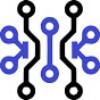 the-signal-path-logo.jpg