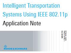 Coherent Bus and EMI Spectrum Analysis