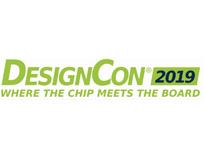 DesignCon2019.jpg