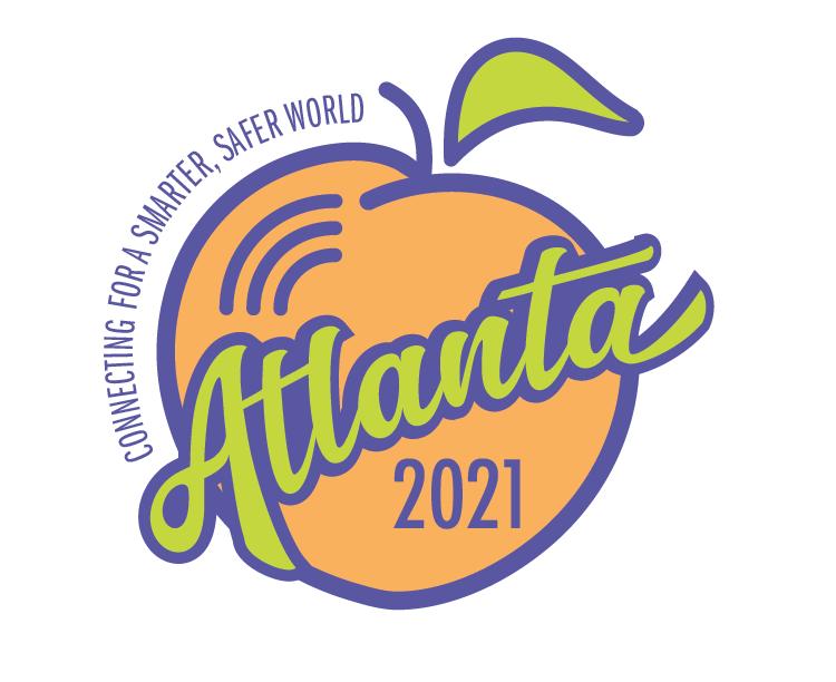 IMS 2021 Logo